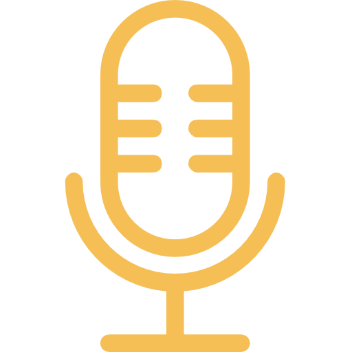 microphone_retro_icon-icons.com_67975
